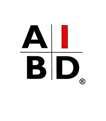 AIBD American Institute of Building Design