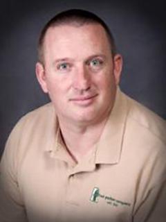 Paul Diseker